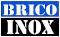 BricoInox